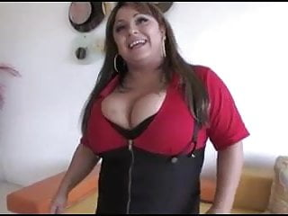 Busty necommers Hot fuck 137 busty latin bbw go for bwc