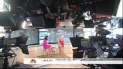 Cameron Diaz - Today Show (May 8, 2012)