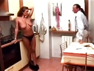 Vera formiga nude in - Redhead milf vera hot anal fuck