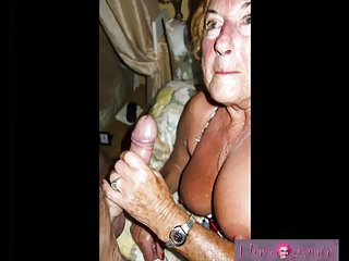 Mature amateur porn pictures - Ilovegranny lusty old granny homemade pictures