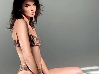 Nicole brinker bikini team Kendall nicole j.