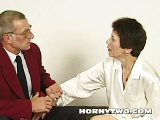 Free old peoples sex videos - Sporty old people suckingg and fucking so much with lot of