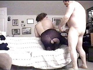 Anal sex on my husband flickr My husband wont be home tonight. big tit bbw pantyhose sex