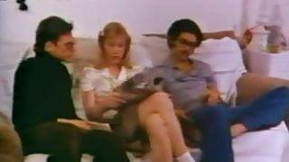 Vintage Fuck Film (mf ff mmf)