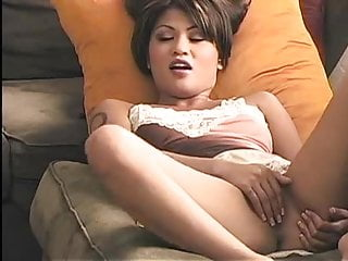 Ny vintage camera repair Charmane star fucks the tv repair man