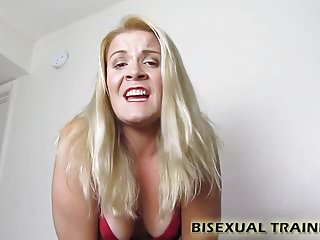 Spice up sex life for her - Lets spice up our sex lives with some experimentation