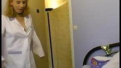 Bkr nie ma pielęgniarki znów rucha się, by uratować swoją pracę!