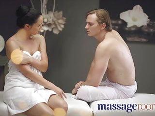 Shy husbands nude Massage rooms shy woman kittina clairette cheats on husband