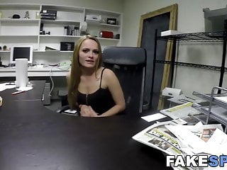 Dicks sporting goods employment requirements - Bigass blonde banged and sucking future employers dick