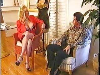 Kim kardachian naked Lisa lipps, kayla kleevage, minka, kim eternity