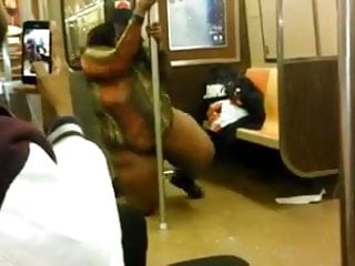 Bath ny sex - Ny bbw on public transit 2 of 2
