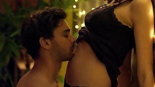 Eva arias 4 hot scene