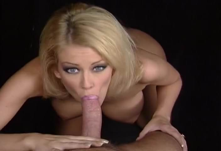 Virtual Sex Mom Pov Big Tits