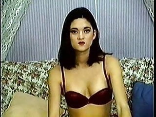 Pornstars who had singing careers Stephanie swift in early career vid