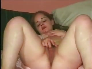 Solitary sex acts - Solitary pleasure for a beautiful