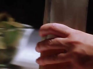 Ndra bullock nude Sandra bullock, nicole kdman - practical magic
