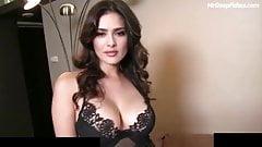 Salma Hayek FAKE 01