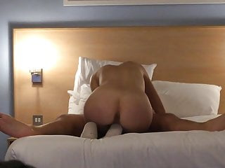 Escort in uae Romani escort in a hotel