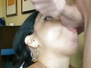 Percentage of men who swallow cum Ladies who love cum - compilation