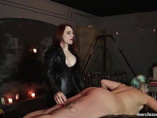 Annual precipitation for virgin islands - Slavegirl jayne spanked - painful experience for virgin ass
