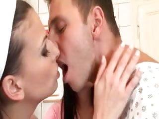 Sex crazed teen hottie naked Sex crazed nurses