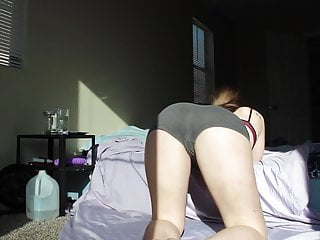 Real orgasms sound Squirting like a fountain in the sunlight real orgasms, wet