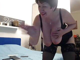 Hilton nicole paris porn richie Nina richi