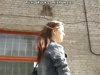 Girl fucked on car hood - Student fucked on the hood of the car
