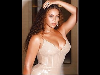 Beyonce knowles stolen sex tape free Beyonce sexy red panties