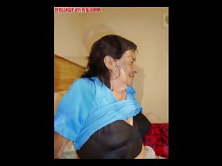 Hairy musclemen pictures - Hellogranny old bbw granny pictures compilation