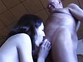 Orgasm viagra woman - Grandpa on viagra