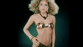 Sharon Stone - 'Calendar Girl Murd3rs'