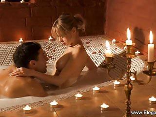 Sex tricks men love Sensual erotic oral sex tricks
