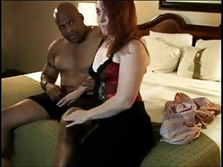 Redhead blowjob hot - Hot readhead gets 2 hot loads in her pussy