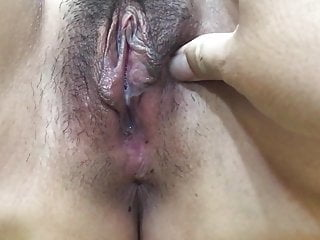 Free sex slave training Asian sex slave get shave and ass training
