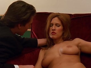 Tom cruise deleted sex scenes - Julienne davis, tom cruise, turkish dub