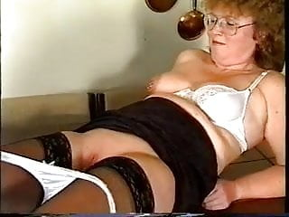Paris hilton sex film Dansk private sex film 31