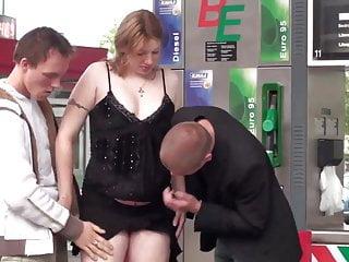 Pregnant public fuck - Pregnant - bich working public nudity