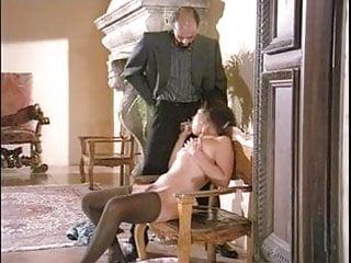 Linda evangelista nude pictures - Silvio evangelista 3