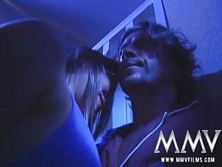 Classic erotica film - Mmv films classic porn slut gets fucked