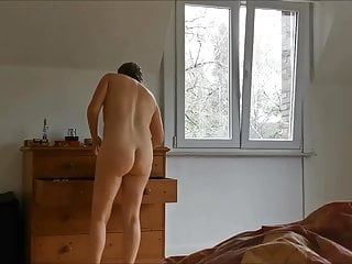 Sakura haruno of squad 7 naked My wife naked on real hidden cam 7