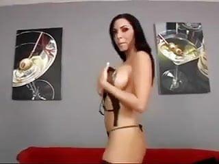 Flo progressive porn - Progressive anal