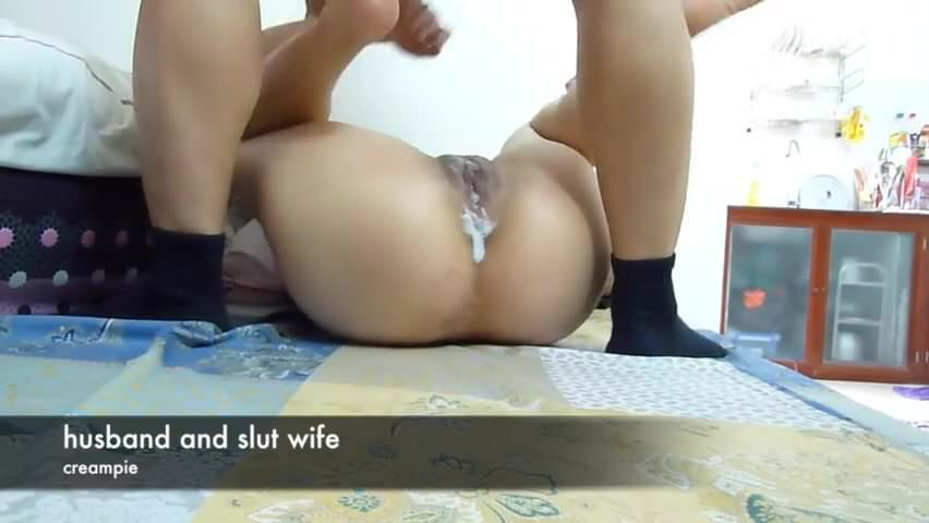 Husband Wife Threesome Girl