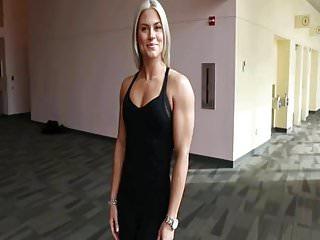 How 2 fit a zetec into a mk 4 escort - Fitness lady