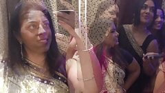 Uk Indian Desi Affair While Husband Was At Wedding