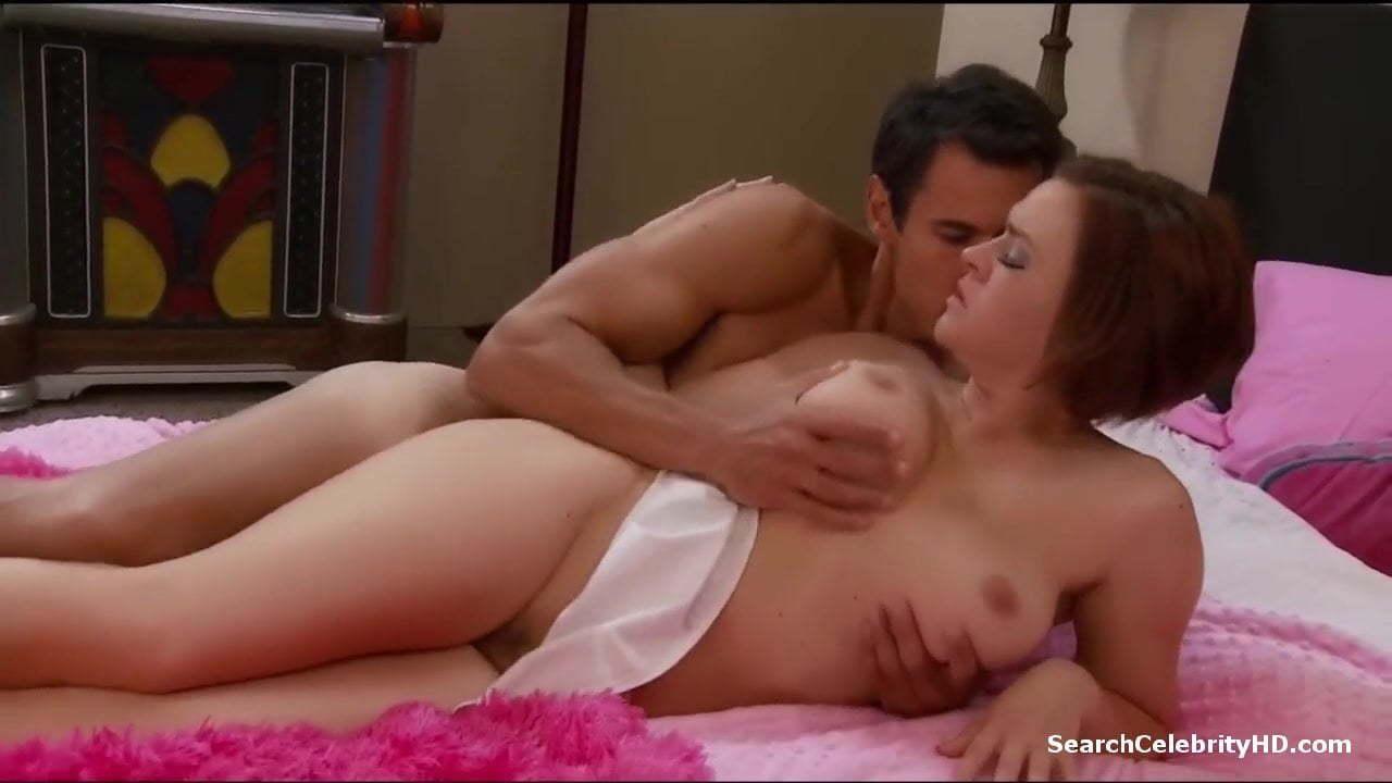 Hotel Erotica Porn