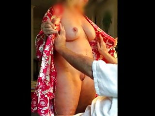 Old over 60 pussy pictures My lovely wife showing off her 60 year old body