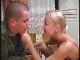 Xxx wife shags turkish boys Horny wife needs a shag