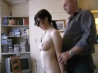 Learning how to live in a gay houshold Slut learning how to submit