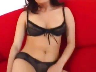 Sexy aylar lie Aylar dianat lie